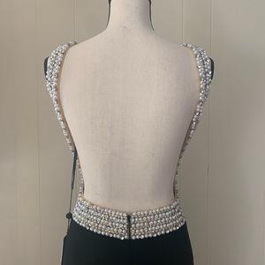 Jovani Dresses - Cocktail dress